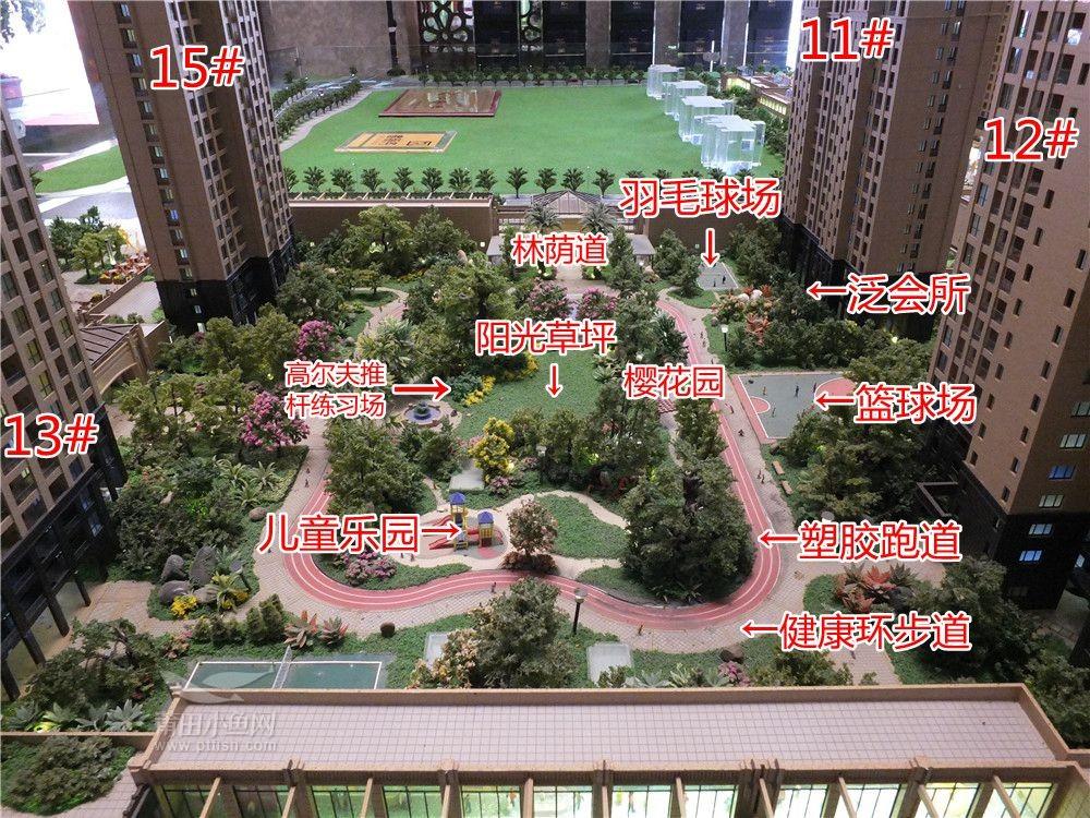 社区规划.jpg