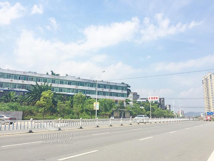 8710武警医院