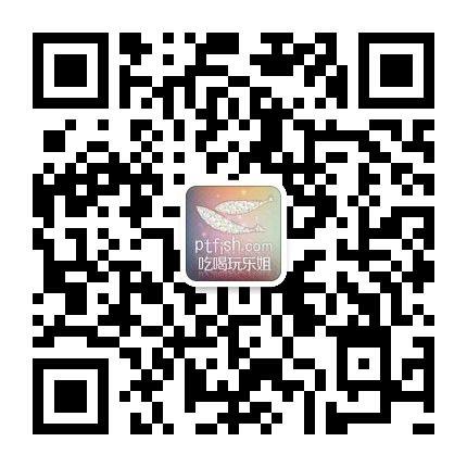 new image - b49xp.jpg