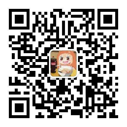 微信图片_20170811163425.jpg