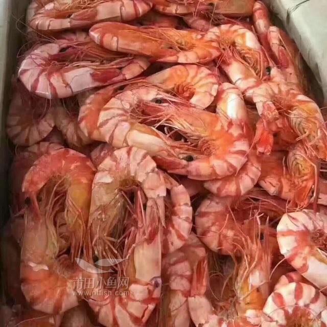 野生海鲜干货品批发 - 小鱼大卖场 - 莆田小鱼网