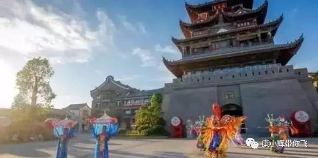 屡行2.0(part2)莆田同城10月22日星期日平游戏秘籍是公开的吗图片