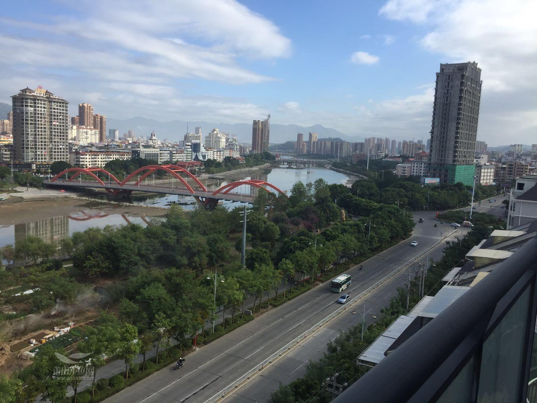 阳台景观.jpg