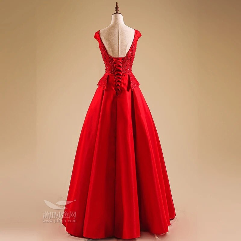 婚纱 连衣裙 裙 800_800