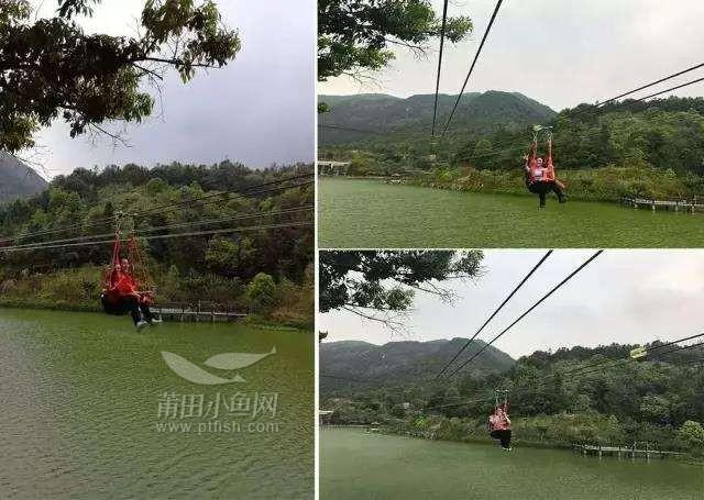 转让九龙谷七d玻璃桥 景区门票几张,春节期间可用.
