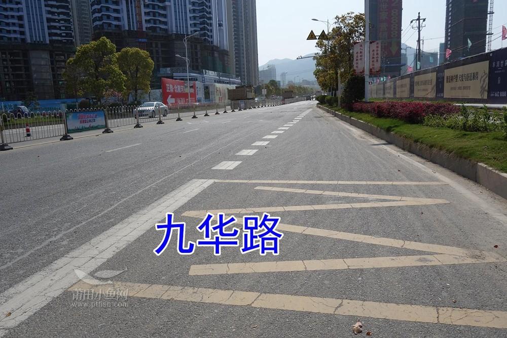 图片18.jpg