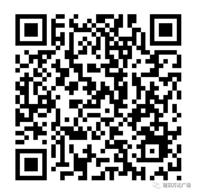 微信图片_20180426100046.jpg