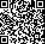 微信图片_20180531152820.jpg