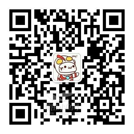 QQ图片20180424105833.jpg