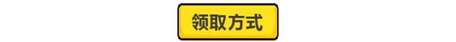 -5b42bccf-2688-405b-8e49-3fc1ac10c662_副本.jpg