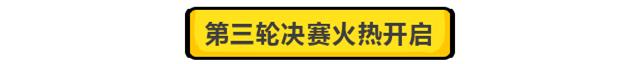 -5b42bd1a-89a8-4095-a800-3fcfac10c662_副本.jpg
