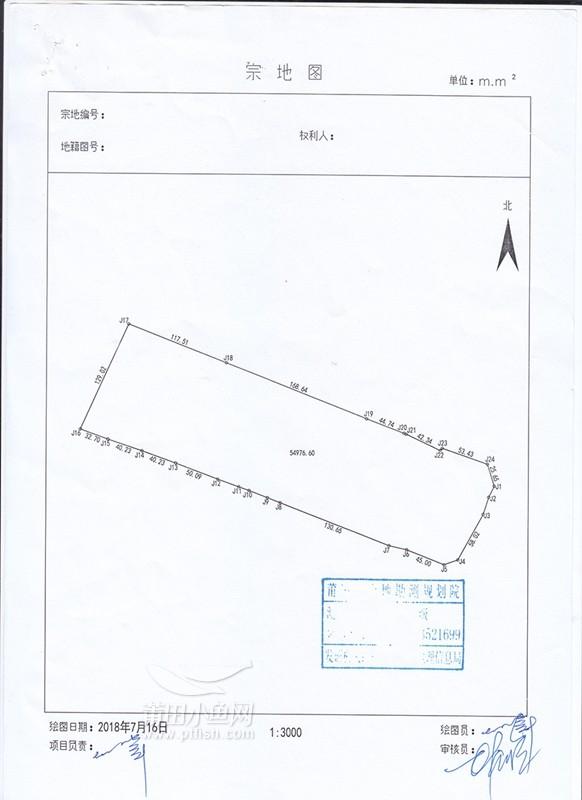 宗地图01.jpg