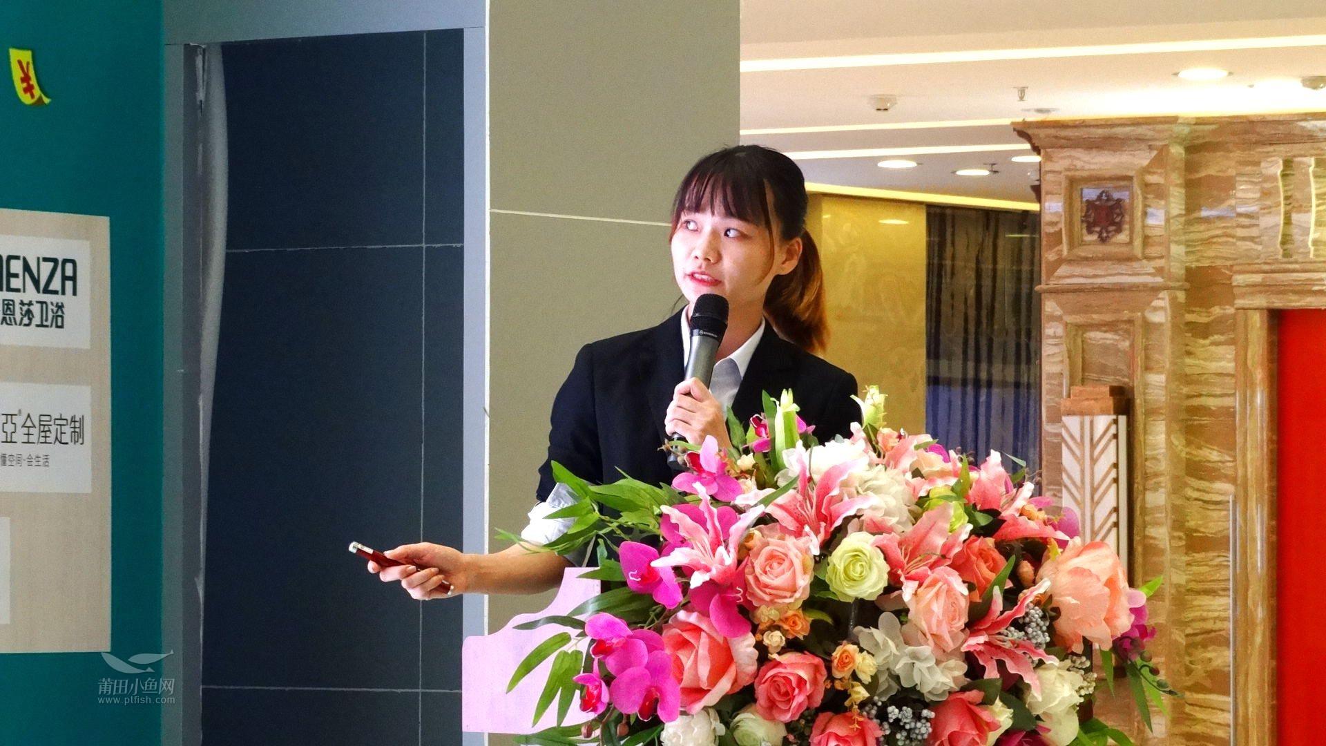 DSC00800_看图王.jpg