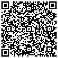 0226名设计家设计大赛网络投票_副本.jpg