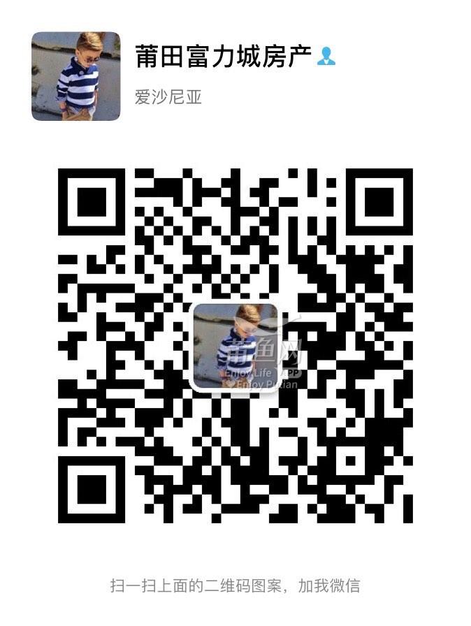 201903122929651552366898673231.jpg