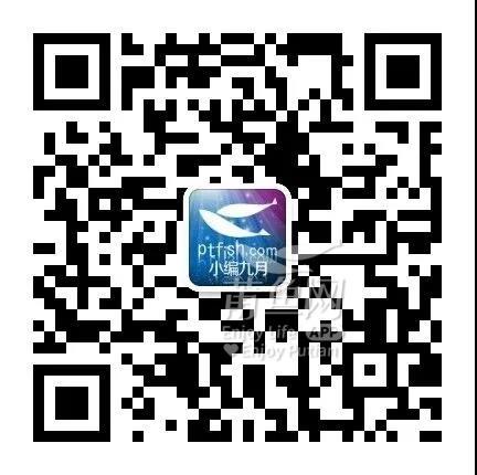 微信图片_20190225140702.jpg