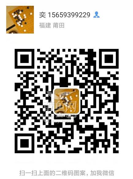 微信截图_20190526162922.jpg