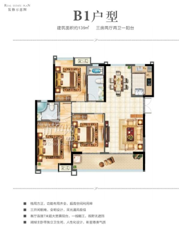 图片23.jpg