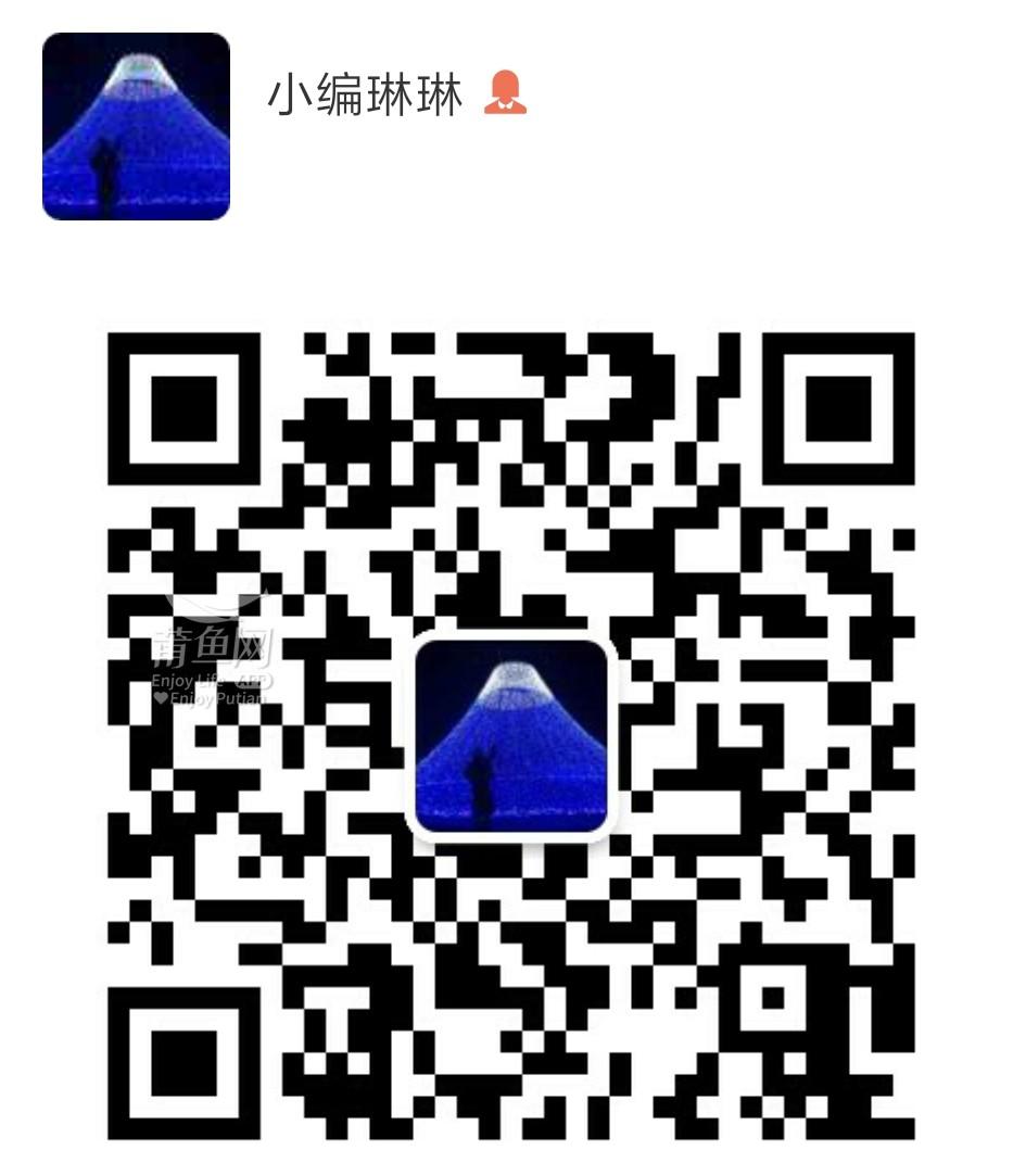 水韵城天虹7月26日开业!