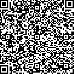 172522y4rjlw3cwcjdr490.jpg