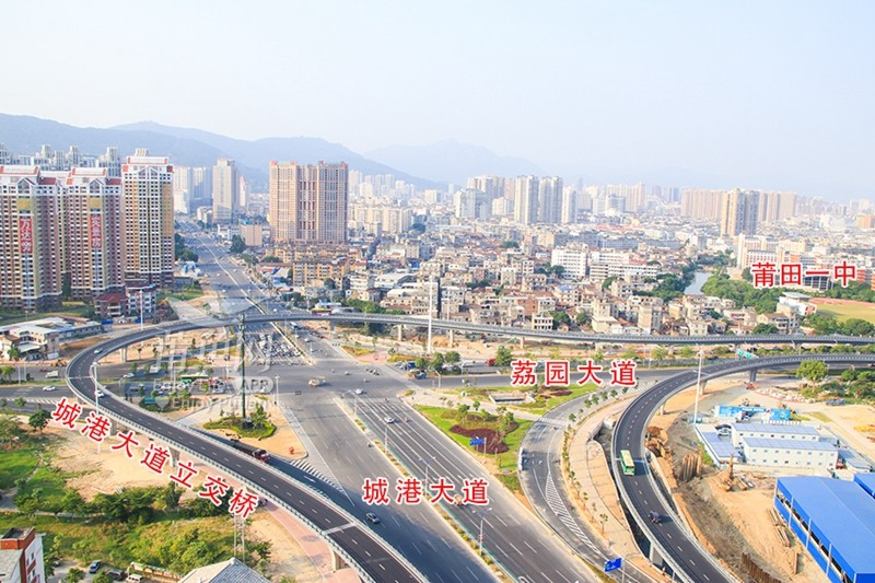 玖溪 ·正荣府:万达旁·建筑面积约112-143㎡户型即将公开!