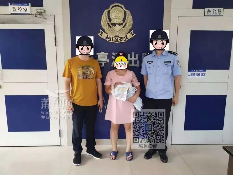 微信图片_20191106104932.jpg