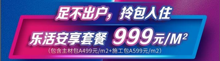 64055.jpg