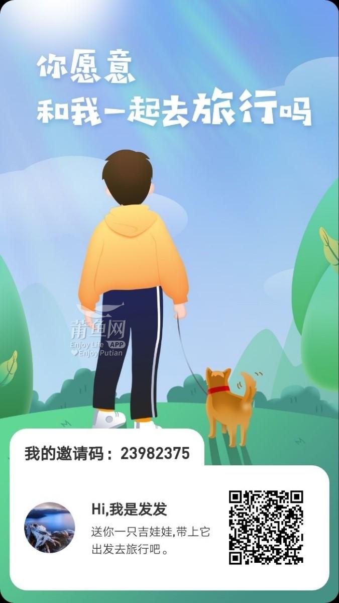 微信图片_20200322154026.jpg