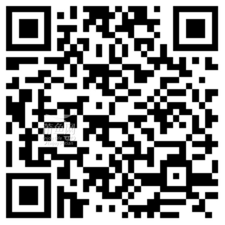 微信图片_20200325190259.jpg